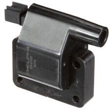 Ignition Coil fits 1991-1995 Suzuki Sidekick  DELPHI