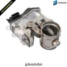 Exhaust Gas Door FOR RENAULT SCENIC III 09->16 1.5 1.6 MPV Diesel JZ0/1