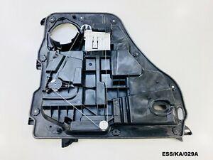 Rear Right Window Regulator with Motor for Dodge Nitro 2007-2011 ESS/KA/029A