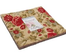 Rosewood 44180LC Moda Quilting/Patchwork Fabric