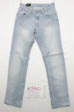 Lee customized Taille 42 W28 L30 (Cod.J380) Boyfriend jeans d'occassion femme