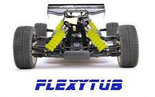 FlexyTub Amarillo (Y02)