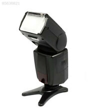 0FA1 Universal Flash Speedlite/Speedlight/Flashing Light Stand For Yongnuo Flash