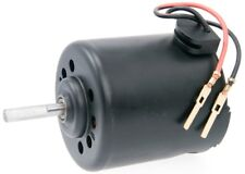ACDelco 15-81169 New Blower Motor Without Wheel
