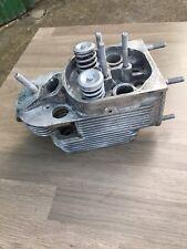 DEUTZ ENGINE 413  CYLINDER HEAD GENUINE DEUTZ  SPARE PARTS INC VAT
