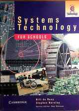 Systems Technology for Schools