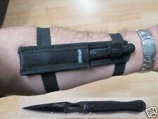 Walther MDK MicroDefenseKnife Micro Knife Messer Neckknife Taschenmesser 50751