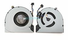 NEW for HP Elitebook Folio 9470 9470M series CPU Cooling Fan 702859-001