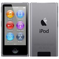 Apple ipod nano 7th generation in PRISTINE CONDITION