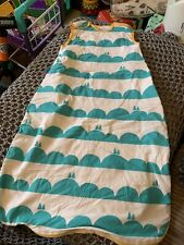 Exclusive grobag By Anorak - 1 tog - 0-6 months