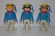 8505 playmobil bemanning matrozen Royal Guard 3546