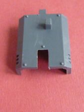 Space Marine Land Raider Twin Linked arme Cover Guard-bits 40K