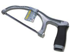 6 pulgadas Heavy Duty Junior metales Marco de aleación de aluminio SW079