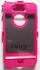OtterBox Inside Shell Replacement For iPhone 4S Defender Series Case See Details