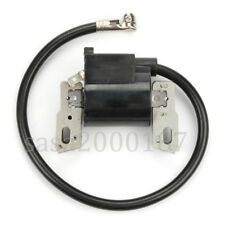 Ignition Coil Fits Briggs & Stratton 590454 802574 799381 Engine Motor US