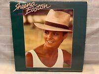 SHEENA EASTON Madness Money and Music LP Record Album Vinyl