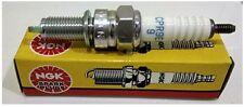 Honda Spacy 110 / Verza 150 / CBR150R 150 / CB 150 R NGK Spark Plug CPR9EA-9