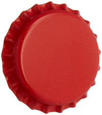 New listing Oxygen Absorbing Red Crowns 144 Count
