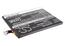 Li-Polymer Battery for HTC Flyer EVO View 4G BG41200 35H00163-02M 35H00163-00M P