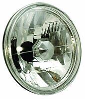 [841002] Anzo USA Universal Halogen Headlight Replacement * NEW *