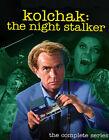Kolchak: Night Stalker (Complete Series) Blu-ray