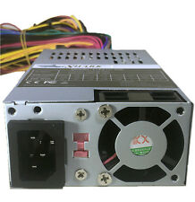 NEW 4-SATA Power Supply for Shuttle XPC SB77G5 SS58G2 PC60/PS-X200W PC40N250EV