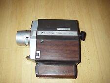 BELL & HOWELL Super 8 Kamera