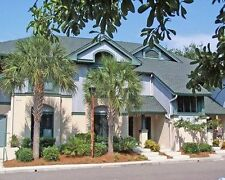 South Carolina Timeshares for Sale