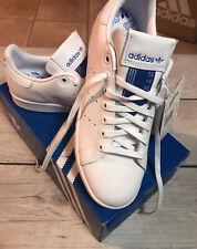 Adidas Stan Smith FV4083 Size UK 9