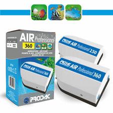 Prodac Aereatore Air Professional 2 vie 360 L/h