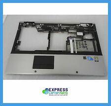 Reposamuñecas Hp Elitebook 8540p Palmrest AP07G000120 / 595776-001