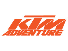 KTM ADVENTURE 1290 1190 motorcycle Decals Stickers Vinyl Many Colours