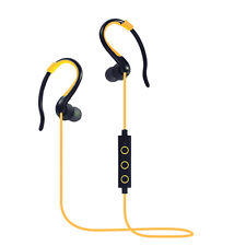 Clearance Sale Lowest Price Wireless Bluetooth Headset Stereo Headphone Earphone