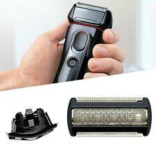 Para Philips Bodygroom para TT2020 TT2021 TT2030 TT2040 Afeitadora Cabeza De Aluminio