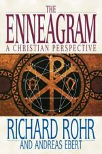 The Enneagram: A Christian Perspective by Rohr, Richard Paperback