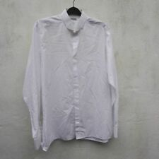 Eveningwear Formal Original Vintage Clothing & Accessories