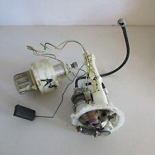 Pompa indicatore carburante 443919045 Audi A6 Mk1 1994-1997 (7410 50-2-D-4)