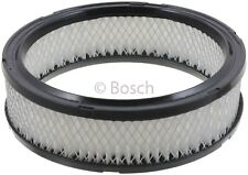 Air Filter-Workshop Bosch 5238WS