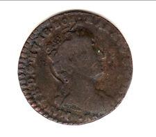 LIARD AUST BELGIE 1745 MARIE THERESE