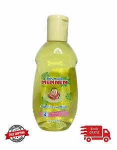 New ListingBoogie Bottoms No-Rub Diaper Rash Spray skin-protectant 1.7 fl oz Exp. 10/2023