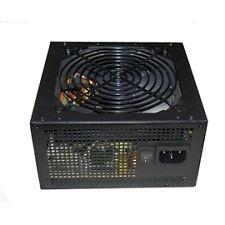 EPower Power Supply EP-400PM 400W ATX/EPS 12V 120mm Fan 2xSATA 4+4Pin Bare