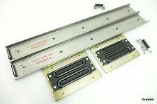 Thk Linear Slide Pack Used Fbw50110r450l 2rails 2blocks