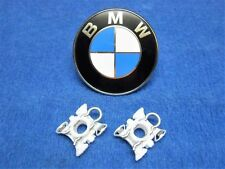Original BMW e36 3er Coupe Cabrio Set Gleitbacken Fensterheber Tür Türscheibe
