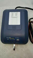 Fluke Networks Spotcheck ADSL Presence Tester 2328029 (Modem Verification Unit)