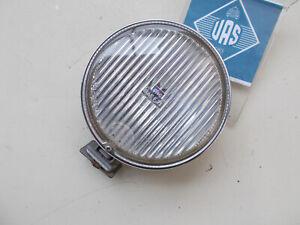 NICE Mercedes 280C W114 FOG LIGHT 0008205656 114135