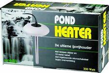 Velda Pond Heater 300w Teichheizung und Eisfreihalter 128004