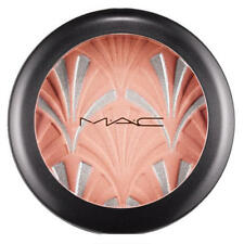 MAC Limited Edition Phillip Treacy High Light Powder - Nude Pink (champagne) New