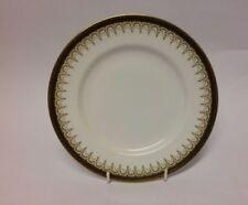 Paragon Porcelain & China Athena 1980-Now Date Range
