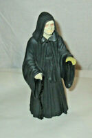 Star Wars Classic Collector's Series Emperor Palpatine Applause 1996 Figure