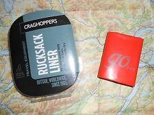 Craghoppers Rucksack Liner 75L